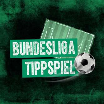 Erdinger Tippspiel Bundesliga