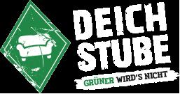 Logo WerderStube